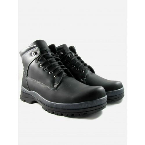 Мужские зимние ботинки SeBoni 967