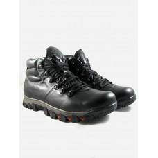 Мужские зимние ботинки SeBoni 968