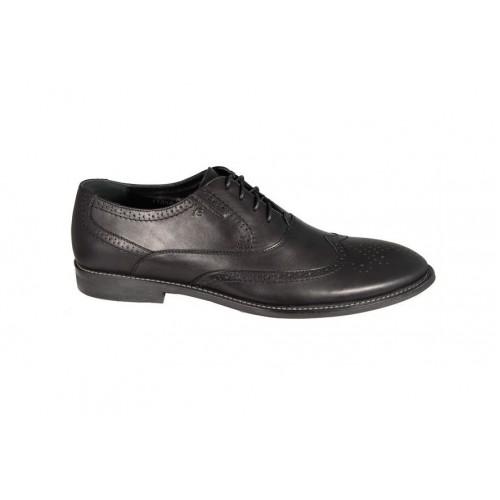Мужские туфли больших размеров Faber 978