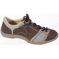 Мужские кроссовки Alpina 980