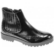 Женские ботинки Alpina 983