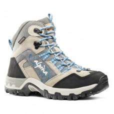 Ботинки Alpina 984