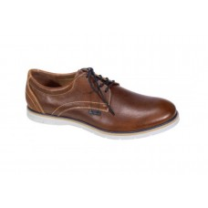 Мужские туфли Alpina 985