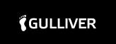 Интернет магазин обуви Gulliver